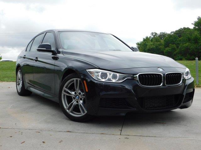 2014 bmw 3 series 328i 328i 4dr sedan sa for sale in charlotte north. Cars Review. Best American Auto & Cars Review