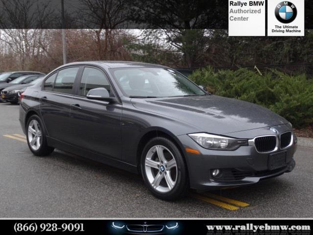 2014 bmw 3 series 328i xdrive awd 328i xdrive 4dr sedan sulev for sale. Cars Review. Best American Auto & Cars Review