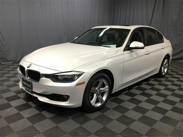 2014 bmw 3 series 328i xdrive awd 328i xdrive 4dr sedan sulev for sale in tacoma washington. Black Bedroom Furniture Sets. Home Design Ideas