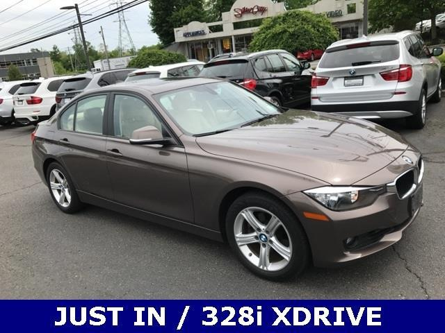 2014 bmw 3 series 328i xdrive awd 328i xdrive 4dr sedan sulev sa for. Cars Review. Best American Auto & Cars Review