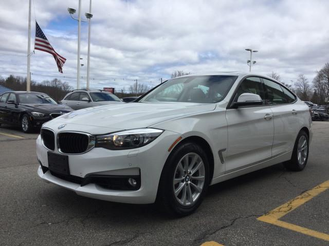 2014 bmw 3 series 328i xdrive gran turismo awd 328i xdrive gran. Cars Review. Best American Auto & Cars Review