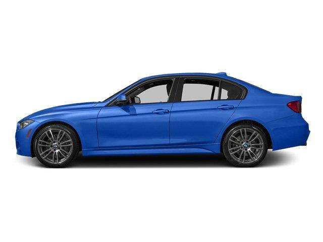 2014 bmw 3 series 335i 335i 4dr sedan for sale in saint petersburg. Cars Review. Best American Auto & Cars Review