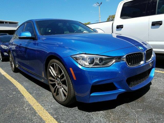 2014 bmw 3 series 335i 335i 4dr sedan sa for sale in sarasota florida. Cars Review. Best American Auto & Cars Review