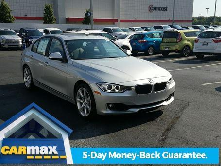 Carmax Rock Hill Sc >> Carmax Rock Hill Sc Upcoming Cars 2020