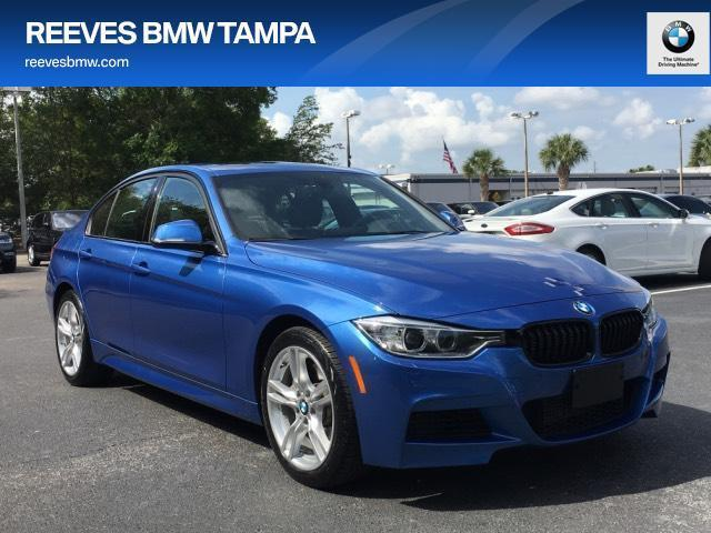 2014 bmw 3 series 335i xdrive awd 335i xdrive 4dr sedan sa for sale in. Cars Review. Best American Auto & Cars Review