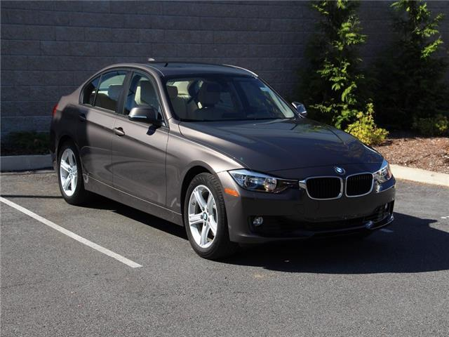 2014 bmw 3 series awd 328i xdrive 4dr sedan sulev for sale in ridgefield connecticut classified. Black Bedroom Furniture Sets. Home Design Ideas