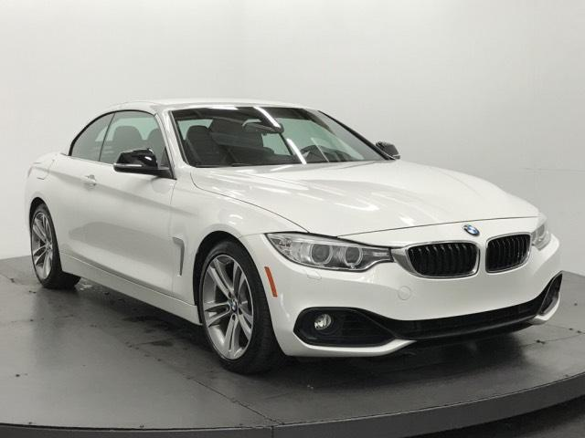 2014 bmw 4 series 428i 428i 2dr convertible for sale in tampa florida classified. Black Bedroom Furniture Sets. Home Design Ideas
