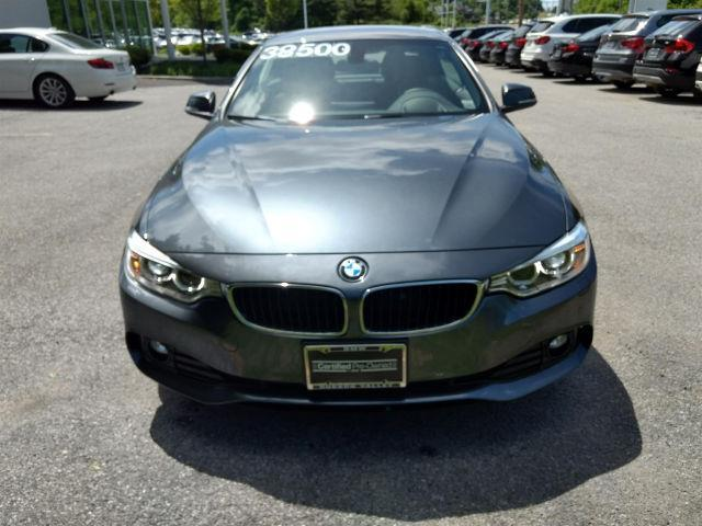 2014 bmw 4 series 428i 428i 2dr convertible sulev for sale in poughkeepsie new york classified. Black Bedroom Furniture Sets. Home Design Ideas