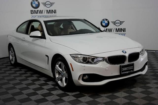2014 bmw 4 series 428i xdrive awd 428i xdrive 2dr coupe sulev for sale in freeport new york. Black Bedroom Furniture Sets. Home Design Ideas