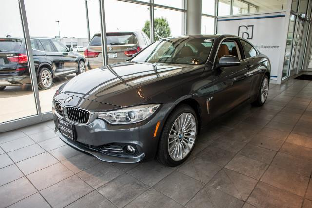 2014 bmw 4 series 435i xdrive awd 435i xdrive 2dr coupe for sale in shiloh illinois classified. Black Bedroom Furniture Sets. Home Design Ideas