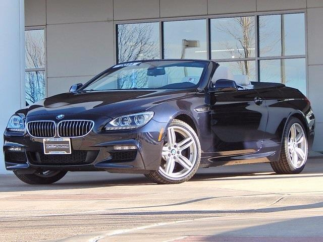 2014 bmw 6 series 640i xdrive awd 640i xdrive 2dr convertible for sale. Cars Review. Best American Auto & Cars Review