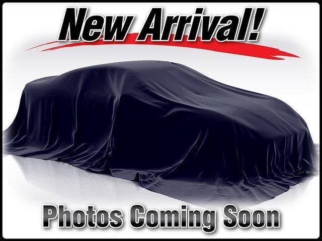 2014 BMW 7 Series 750i 750i 4dr Sedan