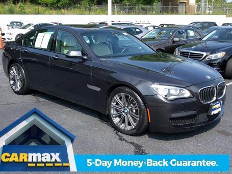 2014 bmw 7 series alpina b7 swb xdrive awd alpina b7 swb. Black Bedroom Furniture Sets. Home Design Ideas