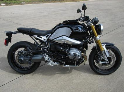 2014 bmw r ninet for sale in clayton north carolina classified. Black Bedroom Furniture Sets. Home Design Ideas