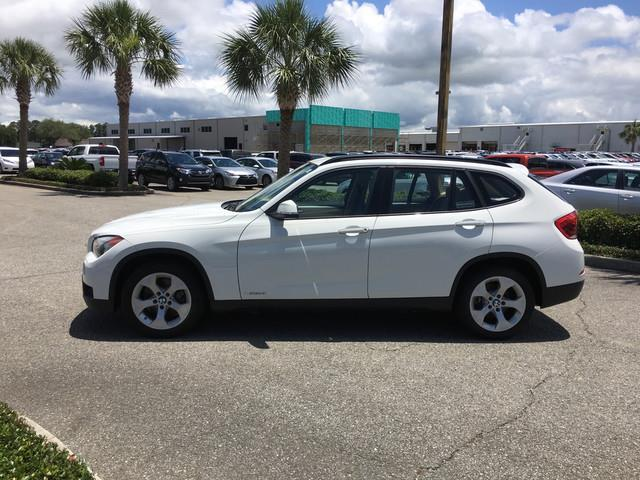 2014 bmw x1 sdrive28i sdrive28i 4dr suv for sale in lafayette louisiana classified. Black Bedroom Furniture Sets. Home Design Ideas