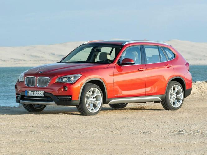 2014 bmw x1 xdrive28i awd xdrive28i 4dr suv for sale in albuquerque new mexico classified. Black Bedroom Furniture Sets. Home Design Ideas
