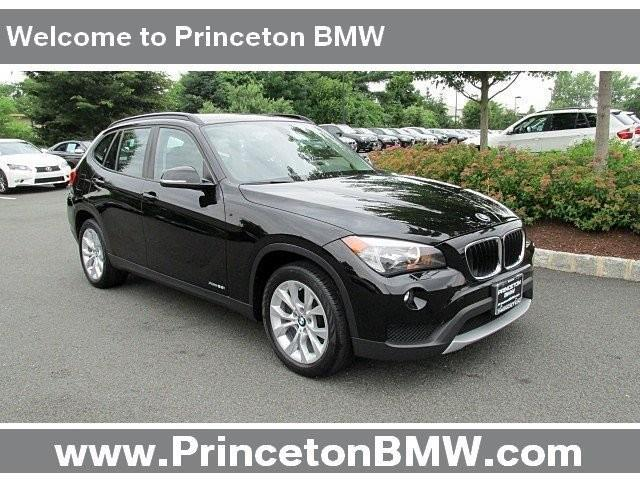 2014 bmw x1 xdrive28i awd xdrive28i 4dr suv for sale in trenton new jersey classified. Black Bedroom Furniture Sets. Home Design Ideas