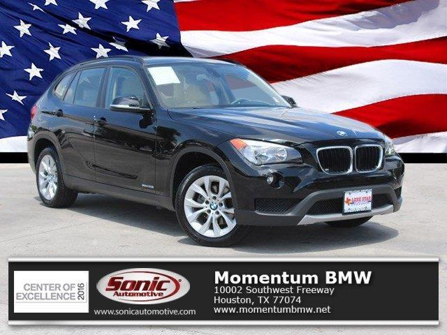 2014 bmw x1 xdrive28i awd xdrive28i 4dr suv for sale in houston texas classified. Black Bedroom Furniture Sets. Home Design Ideas