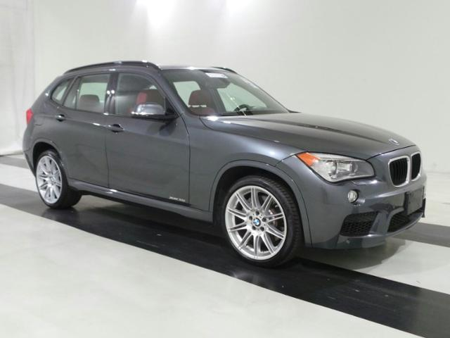 2014 bmw x1 xdrive35i awd xdrive35i 4dr suv for sale in kenvil new jersey classified. Black Bedroom Furniture Sets. Home Design Ideas