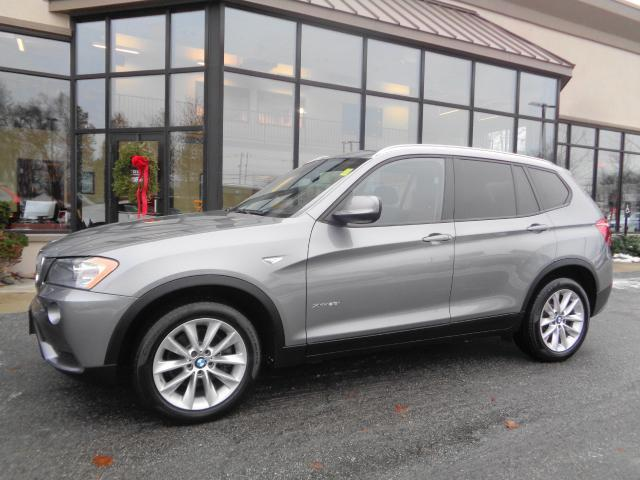 2014 bmw x3 xdrive28i awd xdrive28i 4dr suv for sale in. Black Bedroom Furniture Sets. Home Design Ideas