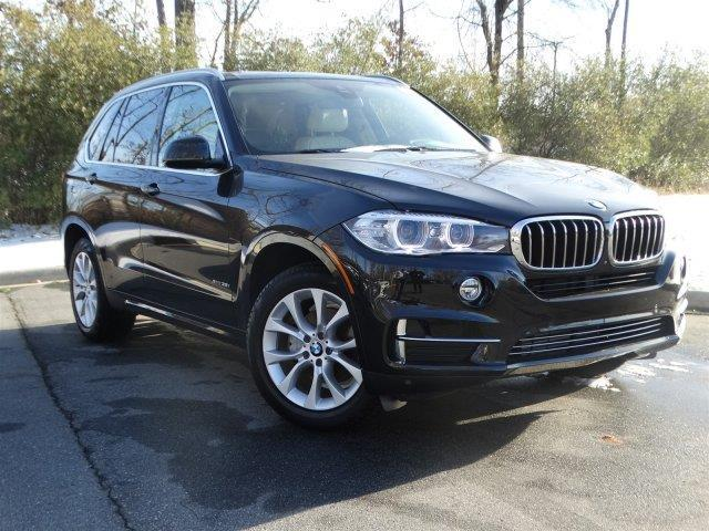 2014 bmw x5 xdrive35i awd xdrive35i 4dr suv for sale in charlotte north carolina classified. Black Bedroom Furniture Sets. Home Design Ideas