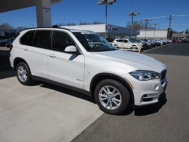 2014 bmw x5 xdrive35i awd xdrive35i 4dr suv for sale in south bend indiana classified. Black Bedroom Furniture Sets. Home Design Ideas