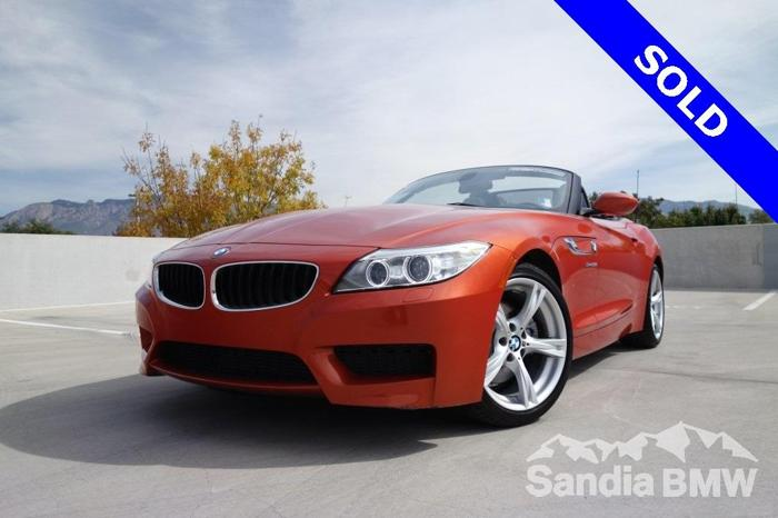 2014 bmw z4 sdrive28i sdrive28i 2dr convertible for sale in albuquerque new mexico classified. Black Bedroom Furniture Sets. Home Design Ideas
