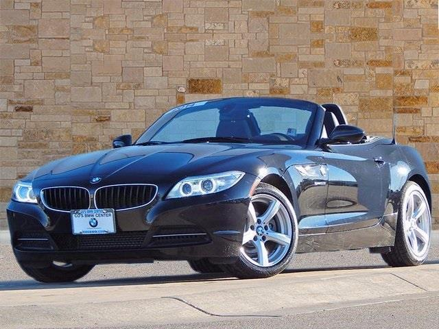 2014 bmw z4 sdrive28i sdrive28i 2dr convertible for sale in loveland colorado classified. Black Bedroom Furniture Sets. Home Design Ideas