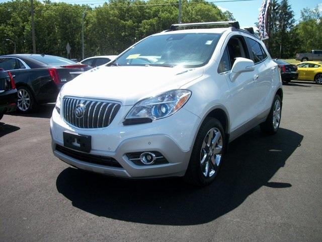 2014 buick encore premium awd premium 4dr crossover for sale in auburn massachusetts classified. Black Bedroom Furniture Sets. Home Design Ideas