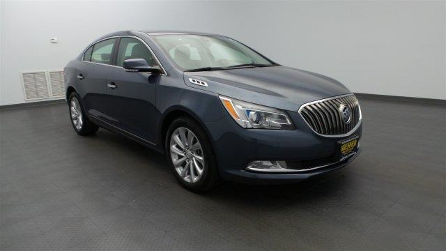 2014 buick lacrosse leather leather 4dr sedan for sale in conroe texas classified. Black Bedroom Furniture Sets. Home Design Ideas