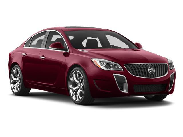 2014 buick regal awd gs 4dr sedan for sale in syracuse. Black Bedroom Furniture Sets. Home Design Ideas