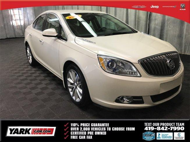 Buick 455 Engine Classifieds   Buy U0026 Sell Buick 455 Engine Across The USA    AmericanListed
