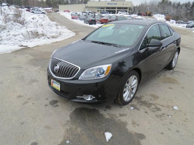 2014 buick verano convenience group 4dr sedan for sale in croydon new hampshire classified. Black Bedroom Furniture Sets. Home Design Ideas