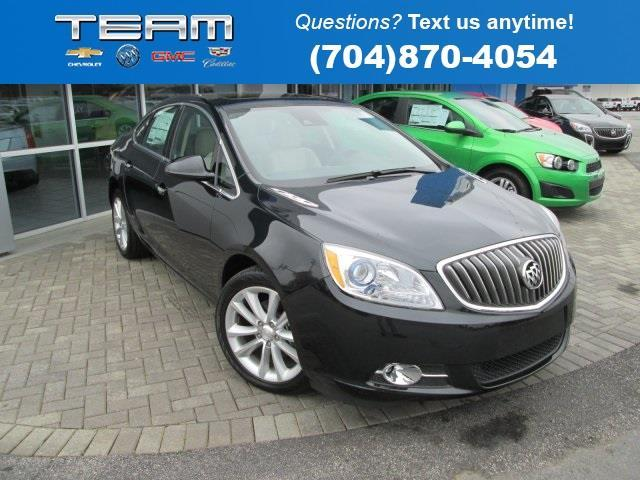 2014 buick verano convenience group convenience group 4dr sedan for sale in salisbury north. Black Bedroom Furniture Sets. Home Design Ideas