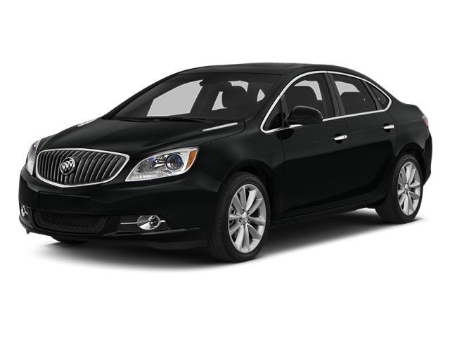 2014 buick verano convenience group convenience group 4dr sedan for sale in baldwinsville new. Black Bedroom Furniture Sets. Home Design Ideas