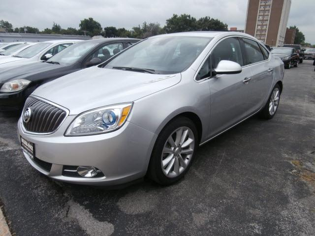 2014 buick verano leather group oneida ny for sale in kenwood new york classified. Black Bedroom Furniture Sets. Home Design Ideas