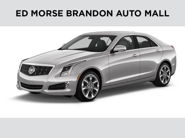 2014 cadillac ats 2 0t luxury awd 2 0t luxury 4dr sedan for sale in brandon florida classified. Black Bedroom Furniture Sets. Home Design Ideas