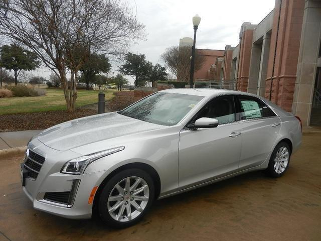 2014 cadillac cts 2 0l turbo for sale in waxahachie texas classified. Black Bedroom Furniture Sets. Home Design Ideas