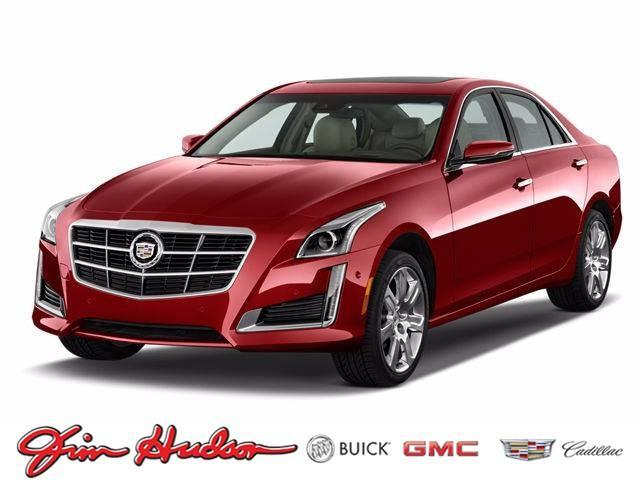 2014 cadillac cts 2 0t luxury collection awd 2 0t luxury collection 4dr sedan for sale in. Black Bedroom Furniture Sets. Home Design Ideas