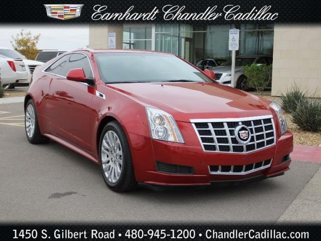 2014 cadillac cts 3 6l 3 6l 2dr coupe for sale in chandler arizona classified. Black Bedroom Furniture Sets. Home Design Ideas