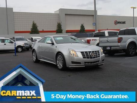 2014 cadillac cts 3 6l awd 3 6l 2dr coupe for sale in jackson mississippi classified. Black Bedroom Furniture Sets. Home Design Ideas