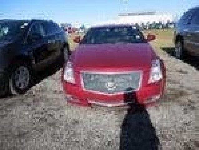 2014 Cadillac CTS 3.6L Premium 3.6L Premium 2dr Coupe