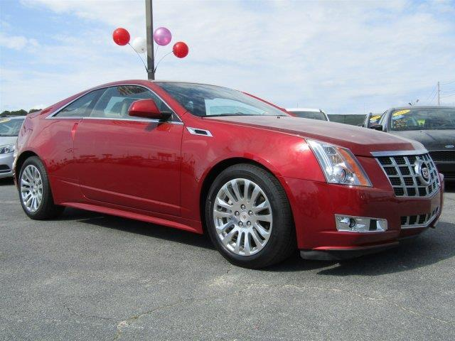 2014 cadillac cts 3 6l premium 3 6l premium 2dr coupe for sale in savannah georgia classified. Black Bedroom Furniture Sets. Home Design Ideas
