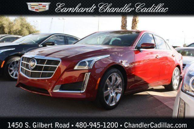 2014 cadillac cts car 2 0l turbo premium for sale in chandler arizona classified. Black Bedroom Furniture Sets. Home Design Ideas