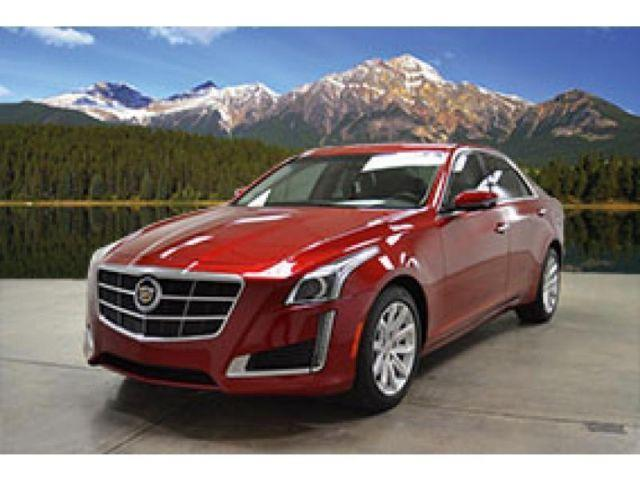 2014 cadillac cts car for sale in kellogg idaho classified. Black Bedroom Furniture Sets. Home Design Ideas