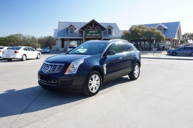 2014 cadillac srx awd luxury collection 4dr suv for sale in weatherford texas classified. Black Bedroom Furniture Sets. Home Design Ideas