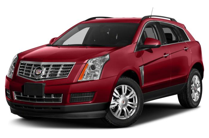 2014 cadillac srx luxury collection awd luxury collection 4dr suv for sale in auburn. Black Bedroom Furniture Sets. Home Design Ideas