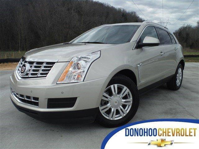 2014 cadillac srx luxury collection fort payne al for sale in fort payne alabama classified. Black Bedroom Furniture Sets. Home Design Ideas