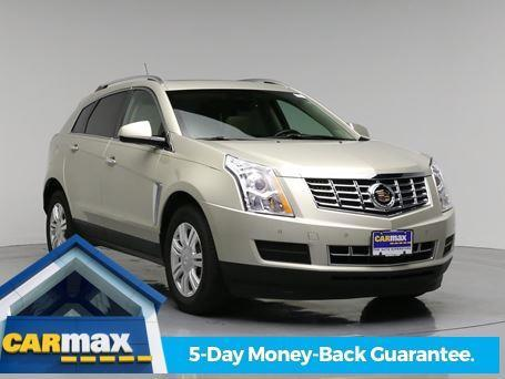 2014 cadillac srx luxury collection luxury collection 4dr suv for sale in grand rapids michigan. Black Bedroom Furniture Sets. Home Design Ideas