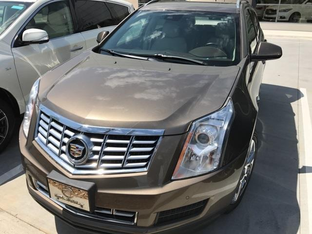 2014 cadillac srx luxury collection luxury collection 4dr suv for sale in greenville south. Black Bedroom Furniture Sets. Home Design Ideas